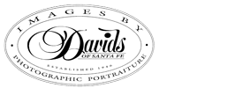 Images by Davids | Santa FE, NM